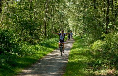 Coo Adventure-Sports Aventure tot Provincie Luik