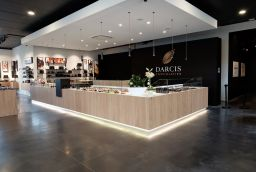<p>Chocolaterie Darcy</p> in Provincie Luik