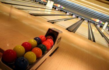 Bowling 81 van Weyler-Bowling tot Provincie Luxemburg
