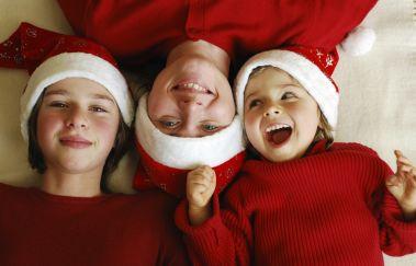 <p>Kerst vieren in de Belgische Ardennen: de mogelijkheden</p>-Détente tot