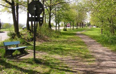 Gemmenich-Ville tot Provincie Luik