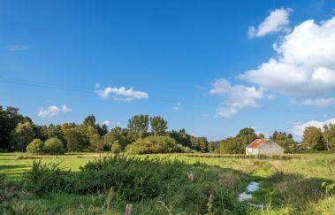 Sainte-Ode-Ville tot Provincie Luxemburg