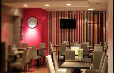 Traiteur & Brasserie Le Temps libre-Traiteurs tot Provincie Luik