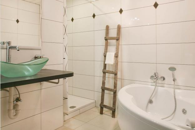 Slaapkamer Delen Met Baby : Vakantiewoning met grote capaciteit te ...