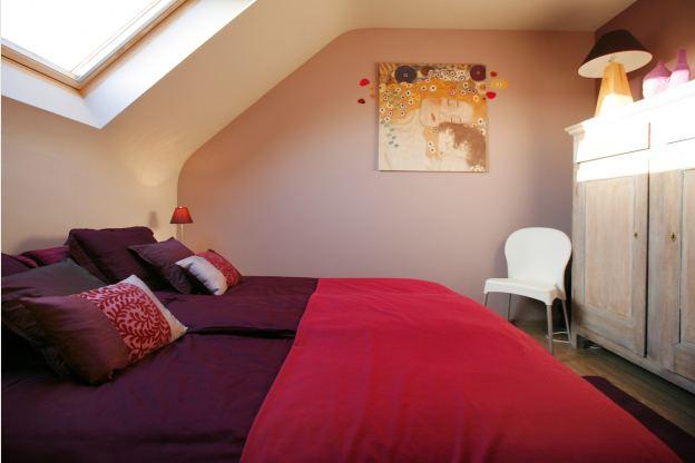 Luxe en comfort troef in dit vakantiehuis met mooi uitzicht in durbuy - Decoratie buitenzwembad ...