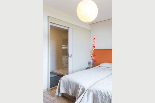 slaapkamer baby te koud ~ lactate for ., Deco ideeën
