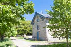 Cottage in Libramont-Chevigny voor 2 personen in de Ardennen