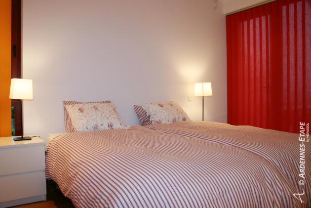 Slaapkamer Jongvolwassenen: Zeer comfortabel vakantiehuis te huur voor ...